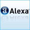 Alexa Değerini Yükseltmek