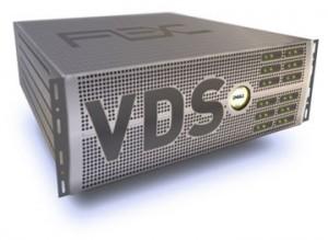 vds-server