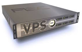 Vps Nedir, Ne işe Yarar (Virtual Private Server)