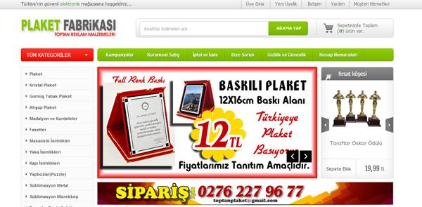 Plaketfabrikasi.com