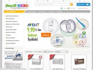 secilbebe.net