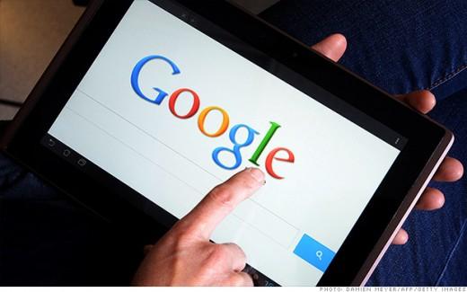 google-mobil-arama-e1429507647424