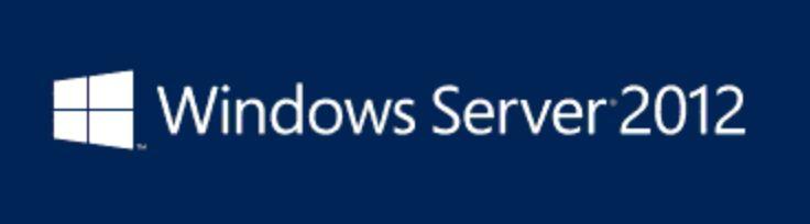 windows-server-2012-logo1