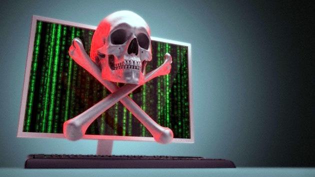 encrypted, efs virüsü çözüm