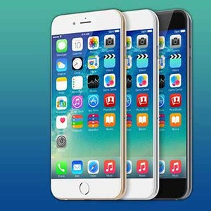 Apple sahipleri Android'çilere yetişti !