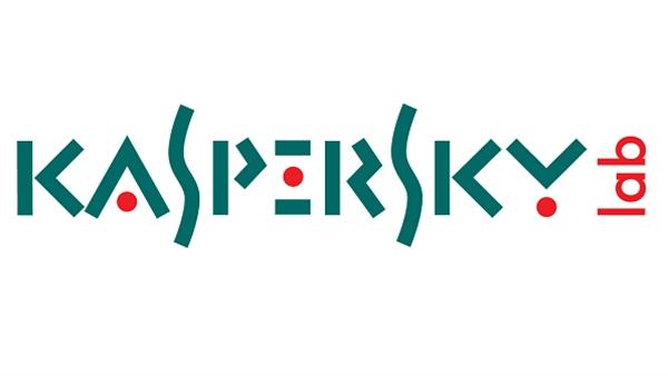 Kaspersky Lab, 15.yaşını kutluyor