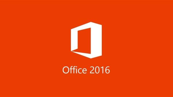 Office 2016 indirmeye sunuldu