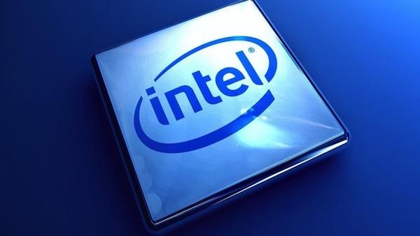 Son AnTuTu güncellemesi Intel işlemci hakimiyetini sona erdirdi