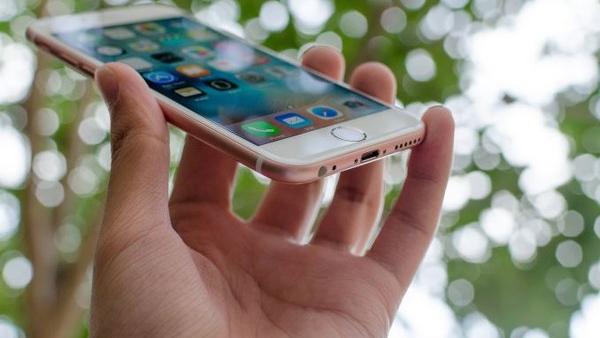 Yeni iPhone'lar depolama teknolojisiyle de dikkat çekiyor
