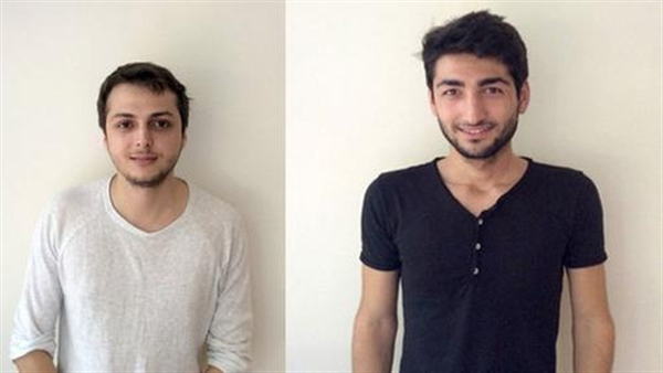 Twitter açığını bulan Bahçeşehir Üniversitesi öğrencileri sosyal ağdan davet aldı
