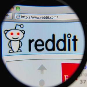 Reddit önce kapatıldı, sonra açıldı !