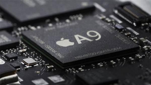 Apple A10 üretimi için ibre TSMC'den yana