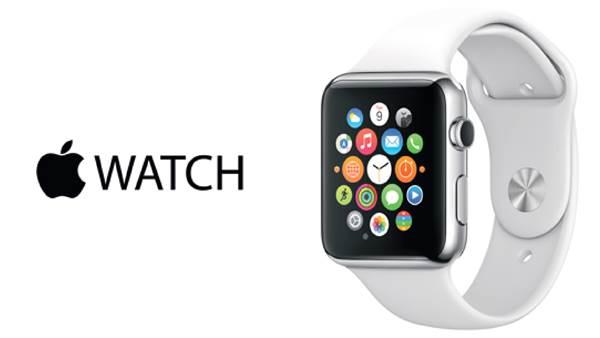 Apple Watch v2.1 güncellemesi yayınlandı