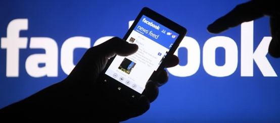 Facebook Bağımlılık