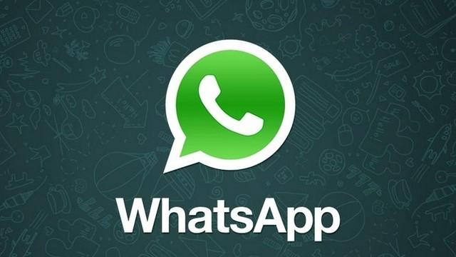 Dolandırıcıların yeni yöntemi WhatsApp