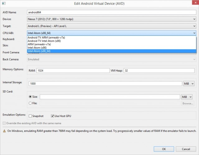 14-10/12/android-l-64-bit-x86-intel-emulator-avd-640x498.jpg