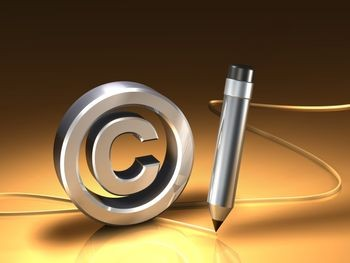 Digital Certificates for Conducting Online Business