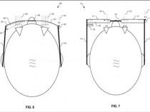 """Google reklamlar için """"baktığın kadar öde"""" sisteminin patentini aldı"""