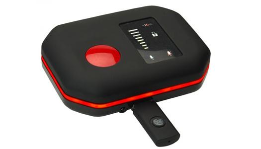 Hauppauge'dan taşınabilir oyun kayıt cihazı