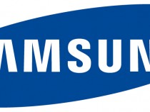 Samsung yeni inovasyon merkezine 1.1 milyar dolar yatırım yapacak