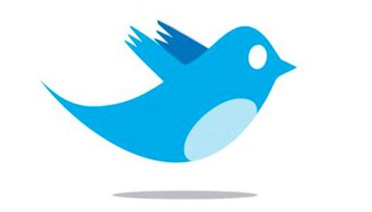 Twitter'ın halka arz tarihi belli oldu