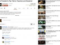 YouTube'un Google+ tabanlı yenilenmiş yorum sistemi faaliyete geçiyor